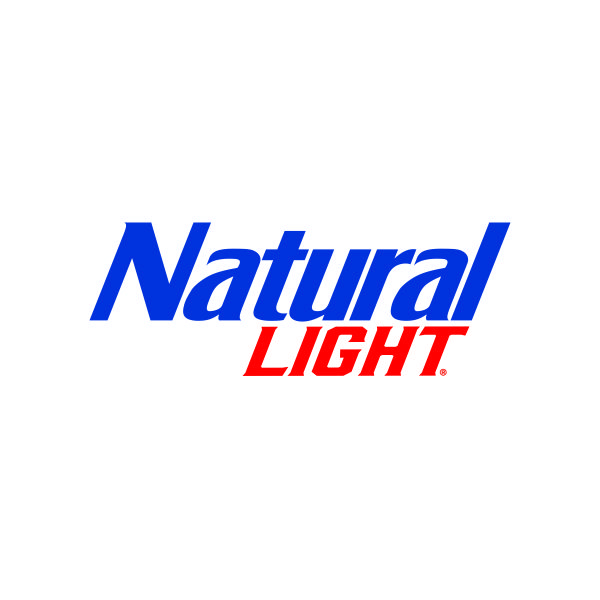donnewald distributing company natural light rh donnewalddistributing com natural light logo wallpaper natural light beer logo