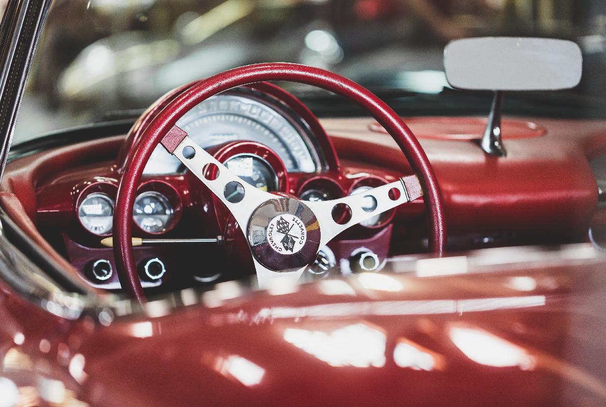 Mid America Motorworks >> Donnewald Distributing Company Mid America Motorworks