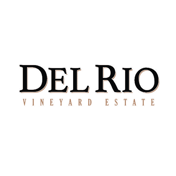 Del Rio Vineyard Estate