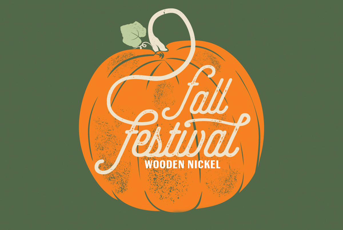 Donnewald Distributing Company Upcoming Event The Wooden Nickel