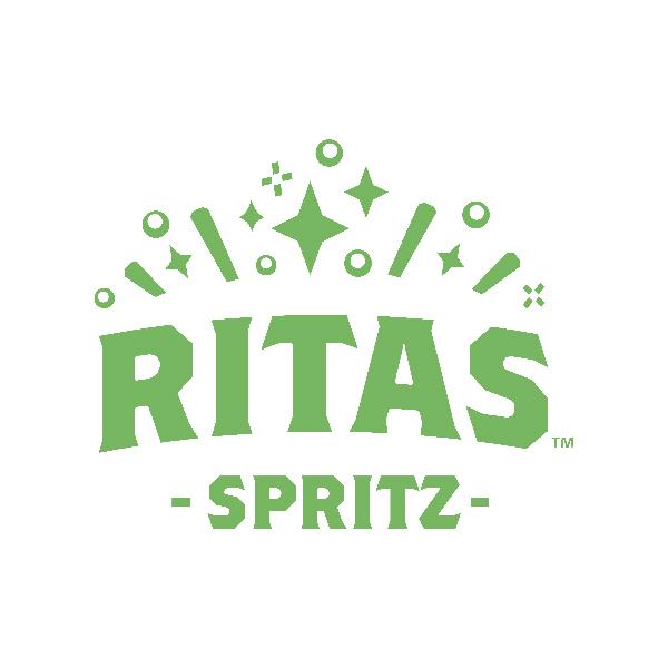 Rita Spritz