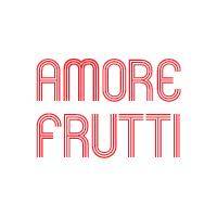 Amore Frutti