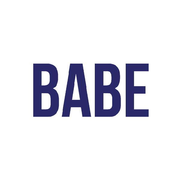 BABE Wine