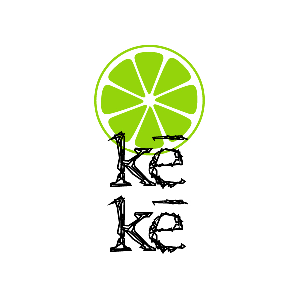 KeKe Key Lime Pie Liqueur