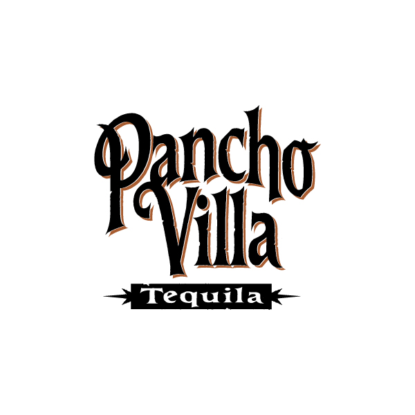 Pancho Villa Tequila