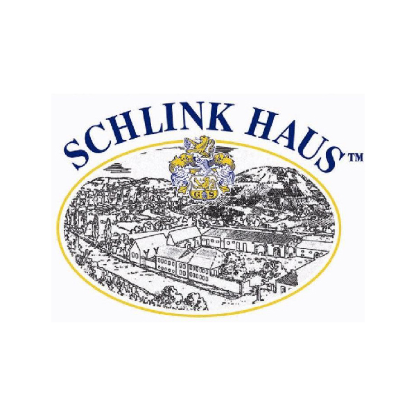 Schlink Haus Winery