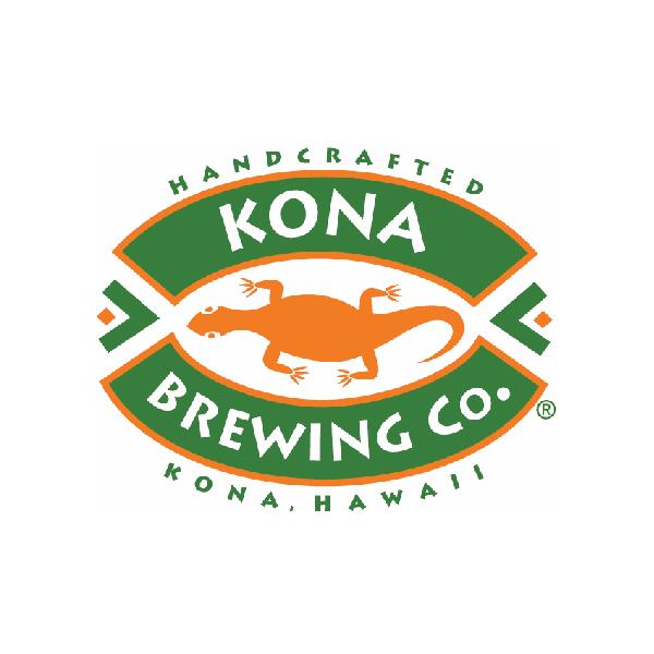 Kona Brewing