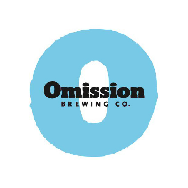 Omission Brewing